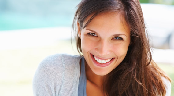 Invisalign Tega Cay, Gum Disease York County, Implant Dentistry near Peachtree, Veneers Rock Hill
